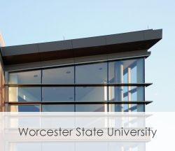 Worcester State University