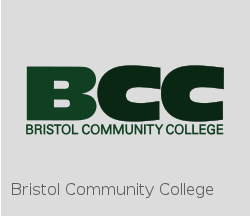 Bristol Community College